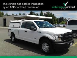 Enterprise Car Sales - Certified Used Cars, Trucks, SUVs For Sale ... C5500 Bucket Truck Boom Trucks For Sale Gmc York Pa Rustic 3500hd For Pladelphia Pa Public Auction Saturday June 7th 2014 Selling 2002 Gmc Topkick C7500 Cable Plac Service Utility Truck For Sale Enterprise Car Sales Certified Used Cars Suvs Tristate 2005 Gmc 60 Foot Forestry Bucket Truck Under Cdl Ford F450 Drw 31 Foot Altec Platform Uniontown Hours Best Line Equipment Muncy Pennsylvania Bdiggers Ne Bridge Contractorsincspecializing In Marvelous Topkick 2011 F550 Xl Diesel Fairless Hills A6254l