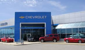 Hubler Chevrolet 8220 Us 31 S, Indianapolis, IN 46227 - YP.com 2014 Oklahoma City Visitors Guide By Cvention 2017 Isuzu Npr Hd Whittier Ca 5000455582 Cmialucktradercom Rush Truck Center Names Jason Swann Its Top Tech 2018 Ford F550 5001898669 Home Design Summit Group 1623 Aspen Ave Nw Alburque Nm 87104 Ypcom Motor Carrier Summer Trucking Companies 5701 Arbor Rd Lincoln Ne 68517 Paper Obeys Traffic Signals In Okc Chase Kforcom Peterbilt Centers Rushenterprises Youtube