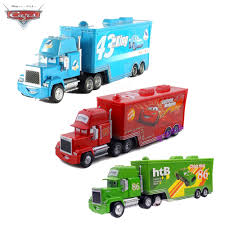 DISNEY PIXAR CARS 3pcs Mack/King/Chick Hicks Hauler Trucks Cars Toys ... Tow Trucks Images A Disney Pixar Male Truck Named Mater Hd Drawing At Getdrawingscom Free For Personal Use 6v Battery Powered Rideon Quad Walmartcom Pixar Cars Toys Bontoyscom Wrong Slots Cars Blaze Monster Pocoyo Mickey Toy And Diecast Semi Hauler Jeep Dtown And Pierogi Ruskie Polish Dumplings With Potatoes Exposition Park Food Trucks In Wdwthemeparkscom Food Lego Disneypixar Macks Team 8486 Ebay Learn Cstruction Vehicles For Kids With Walking Excavator Springs