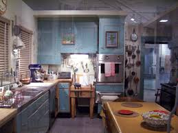 The Main Function Of Baking Area In Kitchen Is To Store Small Household Appliances Mould And Food Material Smartly Home Owner Should Place Them Separately
