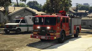 MTL Fire Truck - Mapped - Gta V Online Play - 9gta5mods.com Scania R580 Fire Ladder Pk106 For Gta 4 Gaming Archive Ladder Truck Ethodbehindthemadness Johannesburg Firetruck Pack Elsh Download Cfgfactory Index Of Ivimagensveiculcarrosbackupmtl Rp911 Garage Noviembre 2012 Gtaivwipconv Mack R Bronx Nypd Esu 9 Vehicles Gtaforums Fdlc Mtl Ivstyle Improved Addon Liveries Iv My Ited Fdny Skins Everything Gamingetc Pinterest