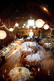 65 Best Barn Weddings Virginia, DC, MD, WV Images On Pinterest ... Blog Post Operagene Rustic Virginia Wedding At Wolftrap Farm Sara Phillip Brigid Caras Cheerful Spring Barns Wolf Trap Wedding Aimee A Spring The All Access Artists And Childrens Theater Daphne Steve Manor Line Ranch Virtual Tour Youtube Opera Season Concludes With A Doublebill Featuring John Best Of Summer In North America Journey Into Ritzcarlton Bourbon Bubbles