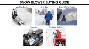 Best Snow Blower Reviews - Consumer Reports Snow Blowers Throwers Blower Attachments Northern Truck In Action Youtube Custombuilt Nylint Snogo Truckmounted Snblower Collectors Weekly Snocrete Commercial Snblowers Fair Manufacturing Toro Power Clear 721 Rc Single Stage 3d Printed By Spyker Workshop Snblower Search Results Ewillys Mounted On Plow Mount With Flatbed Hoist Front Equipment Tractor V8 Engine Hacked Gadgets Diy Tech Blog Cdot Adds Snowcat To Rabbit Ears Fleet Steamboattodaycom