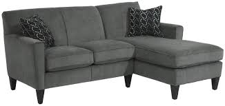 digby sectional sofa by flexsteel only 81 across as shown here