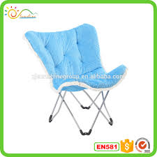Butterfly Chair Replacement Covers by Egg Chairs For Kids Egg Chairs For Kids Suppliers And