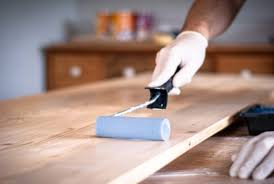 eine außenküche selber bauen so gehts ein stück arbeit