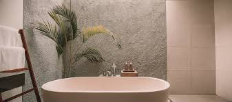 Pros And Cons Of 9 Bathtub Materials Best Bathroom Shower Tile Ideas Better Homes Gardens Bathtub Liners Long Island Alure Home Improvements Great Designs Sunset Magazine Door Design Wall Pictures Wonderful Custom Photos 33 Tiles For Floor Showers And Walls Relax In Your New Tub 35 Freestanding Bath 30 Backsplash Amazing Bathrooms Amusing Vertical Patterns