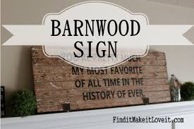 Barn Wood Sign - Find It, Make It, Love It In Stock Hand Painted Barn Wood Sign Country Rustic Home Decor Custom 16x11 Multiboard Barn Wood Sign By Mason Creations Adventure Awaits Large Wooden Pallet Board Crafted 20x14 Multi Signyou Design How To Clean Reclaimed And Woods Rustic Red Plank Set Of 3 Lisa Russo Fine Art Photography Recycled Great Use For Old Fence Pickets 30 Best Front Porch Designs Diy Ideas 2017 Eat Wall Decor Personalized Moose Lodge Vintage Signs Chalk Pens Medium Barn Wood Sign