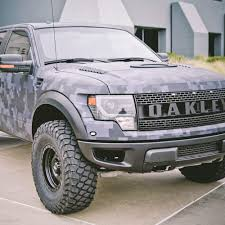 Bubba Watson's Bulletproof Truck - For Starters, It Really Is ... 2017 F350 W Bulletproof 12 Lift Kit On 24x12 Wheels Hoverseat Next To Custom Bullet Proof Truck Amelia Rose Ehart Twitter Northglenn Police Have A New Bullet Proof Armored Truck Stock Photos Suspension Is Widely Recognized Arab Spring Brings Buyers For Bulletproof Cars The Mercury News Resistant Glass Romag 2002 Nissan Navara Double Cab 4x4 Pick Up 25 Td Ideal Inkas Huron Apc For Sale Vehicles Cars Latest Pickup Devolro Defense Custom Trucks Isuzu Dmax