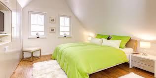 ferienhaus 3 schlafzimmer