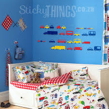 Baby Wall Decals South Africa by Sticky Things Wall Stickers South Africa Blog U2013 Page 2 U2013 Our Blog