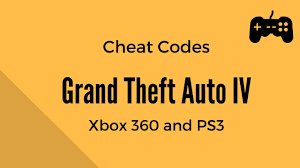 Grand Theft Auto IV GTA 4 - All Cheat Codes - Xbox 360 And Playstation 3 PS3 Faest Car Cheat Gta 4 Gta Iv Cheats Xbox 360 Monster Truck Apc For Gta Images Best Games Resource A For 5 Zak Thomasstockley Zg8tor Twitter V Spawn Trhmaster Garbage Cheat Code Gaming Archive Vapid Wiki Fandom Powered By Wikia New Grand Theft Auto Screens And Interview Page 10 Neogaf