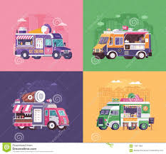 Street Food Trucks And Vans Stock Vector - Illustration Of ... The Squeeze Raw Juice Bar Opens In East Williamsburg This Friday Out Of Juice Aaa Debuts Washington Roadside Charging Service For Street Food Trucks And Vans Stock Vector Illustration Good To Go Truck Haute Chocolate Runner Helo Wheel Chrome And Black Luxury Wheels Car Suv Mazoe Junk Mail Services Ottery Transportation Inc Tampa Man Fears Garbage Is Dangerous Youtube Raw Juice Truck Kreations In La Food Inspiration Pinterest Kelly Toups Mla Rd Ldn Green Machine Smoothies Toronto