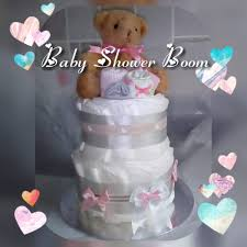 Nappy Cakes In Oldham For £2000 For Sale Shpock