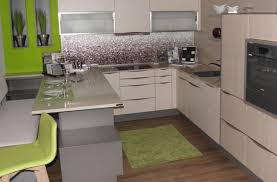 küchenabverkauf küchenwelt miele center p r