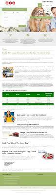 100 Commercial Truck Title Loans Big Car Arlington Competitors Revenue And Employees