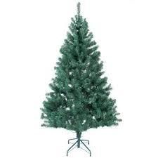 Christmas Tree Saplings Ireland by Norway Spruce Plants Seeds Bulbs Ebay