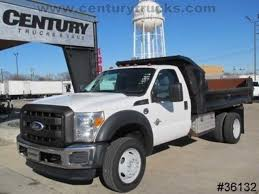 Ford F550 Dump Trucks In Texas For Sale ▷ Used Trucks On Buysellsearch 2001 Ford Xl F550 Dump Truck W Snow Plow Salt Spreader Online Ford Trucks Forsale Ozdereinfo 2008 Dump Truck Item Da1460 Sold December 28 2012 Black Super Duty Supercab 4x4 64288675 For Sale N Trailer Magazine 2007 Regular Cab In Aspen Green Equipment Pittsburgh Pennsylvania 2003 12 Foot Bed Power Cover 2wd 57077 2013 Oxford White Ford Low Milesmechanic Special Amazing Photo Gallery Some Information And