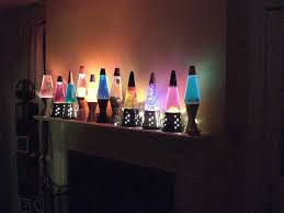 Spencers Lava Lamp Light Bulb by 10 Best Lava Lamps Images On Pinterest Lights Searching And At Home