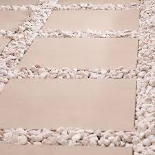 the new outdoor porcelain tile by urbatek dublo porcelanosa