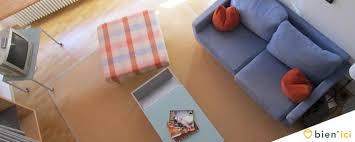 fiscalité chambre chez l habitant la location meublée vos avantages en tant que propriétaire