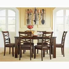 Dining Room Lovely 9 Piece Sets Best