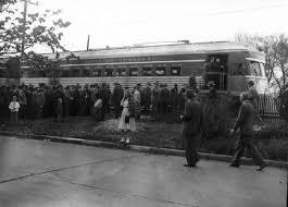 Photos: Illinois Terminal Railroad | History Photo Galleries ...