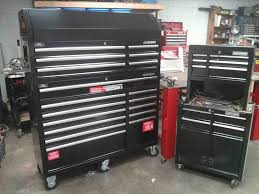 The Images Collection Of Rhwalmartcom Hyper Husky Tool Cart Tough ... North State Auctions Auction Big Ross Downsizing Event Item The Images Collection Of Eastsun Husky Tool Box Side Cabinet U Hd Husky Diamond Plated Toolbox Item U9860 Sold March 21 M Inch Duty Chests Northern Truck Storage Box Back Seat Organizer Under Tool Boxes For Trucks Unique Used 33 In H X 28 W 18 25 In Cantilever Mobile Job Box230380 Home Depot Shop At Lowescom 2013 F150 Truck Install And Review Less Than 5 20 3drawer Portable With Traytb303b Buyers Products Company Underbody Bolted Bracket Kit Low Profile Black Thdlpb Pickup