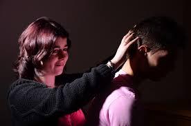 élodie coiffure à domicile marre d aller chez le coiffeur