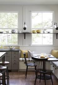 Corner Kitchen Booth Ideas by Uncategories Comfy Kitchen Breakfast Nook Ideas 3 Piece