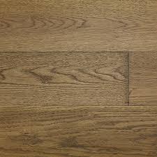Shamrock Plank Flooring Dealers by Shamrock Plank Flooring Rancho Madera Engineered Wood Flooring