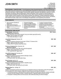 Click Here To Download This Maintenance Supervisor Resume Template Rh Com Manager Example Director Objective