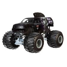 Hot Wheels Monster Jam Mohawk Warrior Vehicle - Walmart.com Product Page Large Vertical Buy At Hot Wheels Monster Jam Stars And Stripes Mohawk Warrior Truck With Fathead Decals Truck Photos San Diego 2018 Stock Images Alamy Online Store Purple 2015 World Finals Xvii Competitors Announced Mighty Minis Offroad Hot Wheels 164 Gold Chase Super Orlando Set For Jan 24 Citrus Bowl Sentinel Top 10 Scariest Trucks Trend