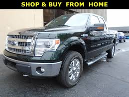 James Collins Ford | Vehicles For Sale In Louisville, KY 40203 1965 Dodge D100 Pickup Truck Louisville Showroom Stock 1061 1984 Kenworth C500 Water For Sale Auction Or Lease Eastwood Ky 1ftyr10c8ytb40042 2000 Green Ford Ranger On In New Used Yale Lift Rentals 1969 Chevrolet C10 1080 A100 Trucksreviewclub Pinterest Ford Brings Jobs To Ky Invest 13b Add At Kentucky Plant Jobs Chicago Ram Trucks Oxmoor Chrysler Jeep 1945 Dump For Classiccarscom Cc895324 Auto Smart On Preston Cars Sales