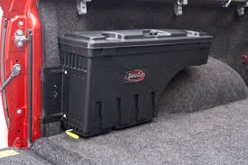 Husky Truck Tool Boxs Storage Bins Truck Storage Boxes Plastic ... Low Profile Kobalt Truck Box Fits Toyota Tacoma Product Review Tool Boxs Struts We Reviewed The 3 Best Boxes This Is What Husky Chests Storage Home Depot Hd01 Hd1 Key Replacement Truck Box 1 Set Of Chest Review Youtube Cabinets Spare Parts Ontario Bins Plastic Shocks Short Gas Shock Better Built 26 In Connect Mobile Black8224 Alinium For Tstruck Profile Narrow Small New Pickup Trucks You Need To Know About 56 23drawer And Rolling Cabinet Set