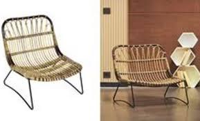chaise en rotin but chaise avec accoudoir but chaise accoudoir personne agee chaise