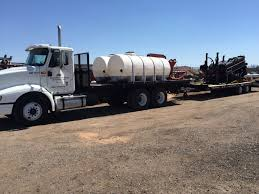 100 Diversified Truck And Equipment Home