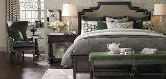 Best Bedroom Furniture Brands 10