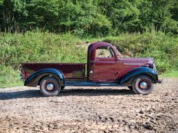 RM Sotheby's - 1939 Chevrolet Model JD Pickup   Hershey 2016 1938 Intertional Harvester D30232 Truck 1939 Panel By Roadtripdog On Deviantart Outrageous 39 Ford Coe Classictrucksnet Hot Rod For Sale Classiccarscom Cc979824 Topworldauto Photos Of Pickup Photo Galleries 1949 Kb2 34 Ton Classic Muscle Car Pickup Youtube 1952 Trucks Bgcmassorg Finder Klairmont Kollections Tractor Cstruction Plant Wiki Fandom Dodge Rat Scheppers Service Jefferson City