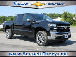 New 2019 Chevrolet Silverado 1500 LT Crew Cab Pickup In Egg Harbor ... Retro 2018 Chevy Silverado Big 10 Cversion Proves Twotone Truck New Chevrolet 1500 Oconomowoc Ewald Buick 2019 High Country Crew Cab Pickup Pricing Features Ratings And Reviews Unveils 2016 2500 Z71 Midnight Editions Chief Designer Says All Powertrains Fit Ev Phev Introduces Realtree Edition Holds The Line On Prices 2017 Ltz 4wd Review Digital Trends 2wd 147 In 2500hd 4d