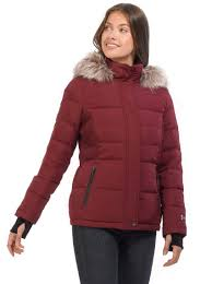 Women's Jackets & Vests – Free Country Quiksilver Womens Around The Office Barn Jacket For Women Best 2017 Jackets Vests Free Country Team Ii H2o New To Colonyvtg On Etsy 90s Oversized Long Denim Medium Flanllined Barn Jacket Factorymen Factory Softshell Bengal Waxed Canvas Oxford Blue To Wear Lweight For Raincoats More Ldon Fog Coupon Code Dress Woolrich Womens Jackets Gallery Tube Dorrington In Men Lyst