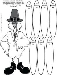 Feather Pictures To Color Free Download Coloring Pages Printable Turkey Feathers
