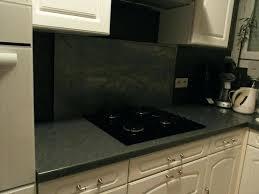 le chauffante cuisine professionnelle plaque chauffante cuisine credencejpg plaque de cuisson cuisine