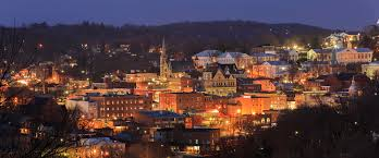 Shenandoah Valley Virginia Tourism Visit Shenandoah