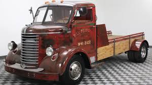 100 Diamond T Trucks 1947 DIAMOND COE Youube