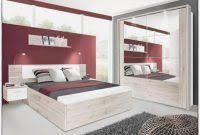 schlafzimmer komplett poco schlafzimmerkomplettbeipoco