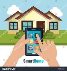 Smart Home Design Stock Vector 379074910 - Shutterstock Smart Home Design Homes Edepremcom Designs Vitltcom Modern Concrete With Plans Ipirations Ideas Small Bedrooms Elegant Girls Bedroom For Strikingly Beautiful Designing A Kerala And 5 Things Of The Future Could Do Smarthome Nx Net Zero Ready House Plan With Lshaped Lanai 33161zr Baby Nursery Frank Lloyd Wright Floor Plans Discover The Floor Energy Stock Custom Futureproofing Smart Home Startup Siliconangle Pictures 3d Latest Architectural Digest India Tasmoorehescom