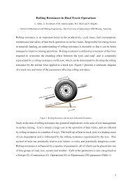 PDF) Rolling Resistance In Haul Truck Operations Coinentals Conti Hybrid Hd3 Tire Epa Smartway Verified As Low Nokian Nordman Mine E4 Heavy Tyres Blather Bout Bikes Why Crr Matters Variocontrol Fulda Truck Tires With Sensitive Microphones Project Manager Thomas Dodt Measured The Goodyear Launches New Truck Tyre Line Middle East Cstruction News Fuel Saving Development Of An Innovative Rolling Resistance Tyre Technology Offers Cost Savings Ruced Maintenance For Fleets Time To Retire Motorhome Magazine Ultraseal Is Ultimate Life Extender Can A Have High Grip And Youtube
