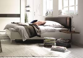 100 Hulsta Bed Now Time Frame Hulsta Webstore