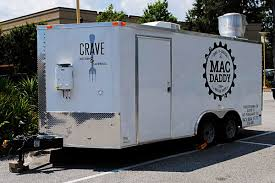 Award-Winning Mac And Cheese Recipe Hits The Road This Month - Eater ... Cheesy Chick Wny Food Trucks The Original Grilled Cheese Truck Cheesyfoodtruck Twitter Janes Everyone Loves Cheeserie Find Us Are You A Cheese Lover And Constantly Look For Dishes With Street Alaide I Mac Sells First Franchise Restaurant News Fo Cheezy Waterloo On Roaming Hunger